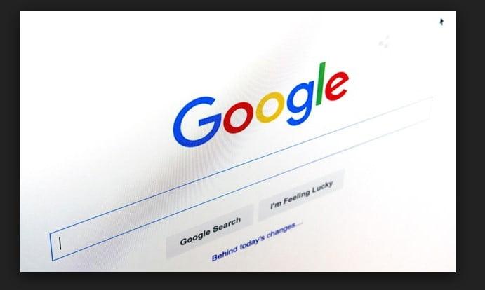google-arama-cubugunda-aramayi-kolaylastirma-ve-aranan-kayit-bulunamadi-hatasi-cozumu-2
