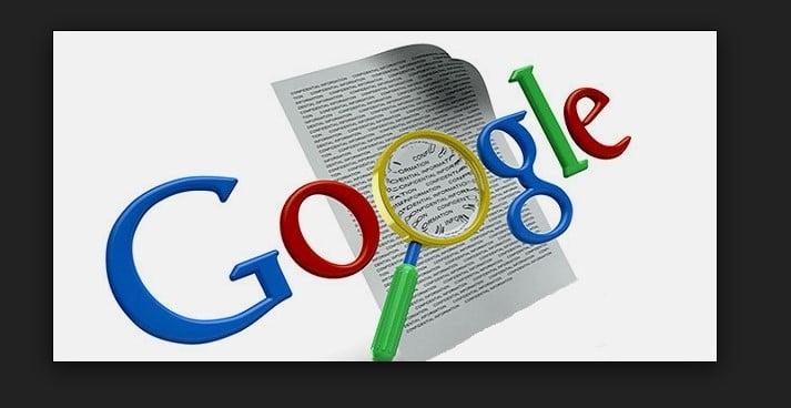 google-arama-cubugunda-aramayi-kolaylastirma-ve-aranan-kayit-bulunamadi-hatasi-cozumu-3