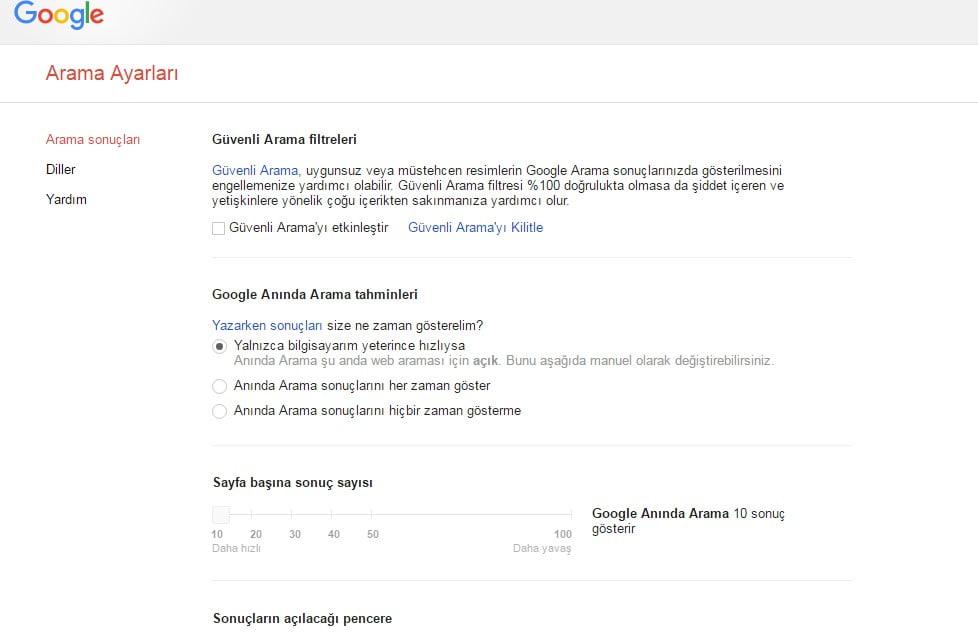 google-arama-cubugunda-aramayi-kolaylastirma-ve-aranan-kayit-bulunamadi-hatasi-cozumu-4