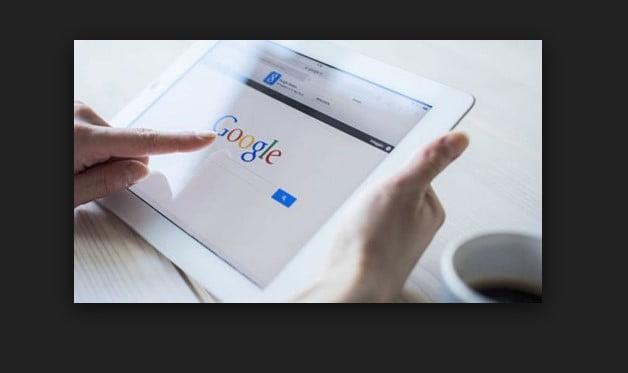 google-arama-cubugunda-aramayi-kolaylastirma-ve-aranan-kayit-bulunamadi-hatasi-cozumu-5