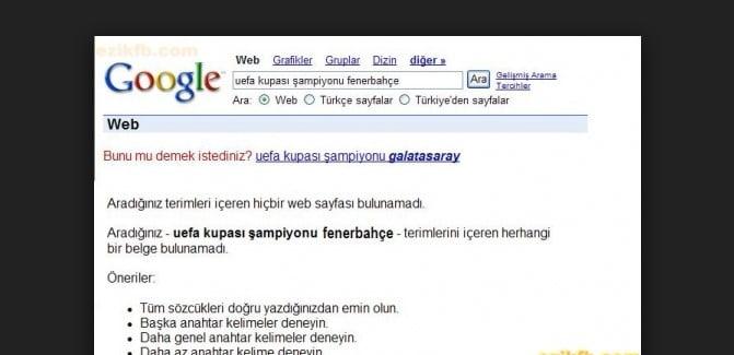 google-arama-cubugunda-aramayi-kolaylastirma-ve-aranan-kayit-bulunamadi-hatasi-cozumu-6