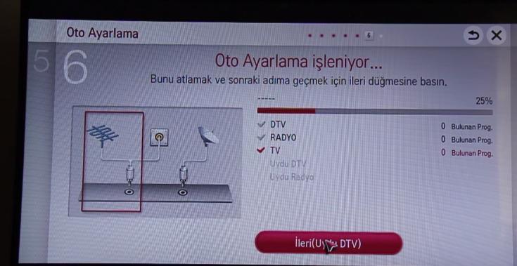 lg-led-tv-turksat-4a-uydu-ayarlari-11