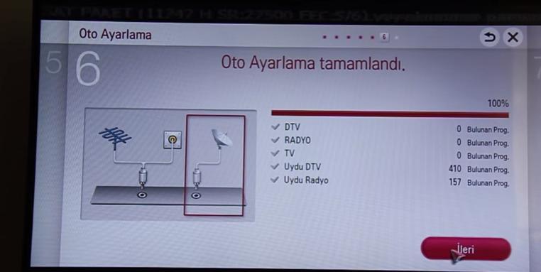 lg-led-tv-turksat-4a-uydu-ayarlari-12