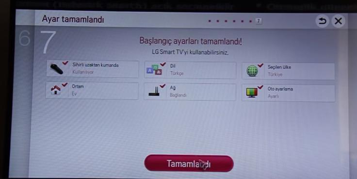 lg-led-tv-turksat-4a-uydu-ayarlari-13