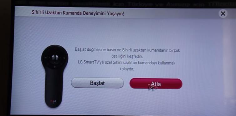lg-led-tv-turksat-4a-uydu-ayarlari-14
