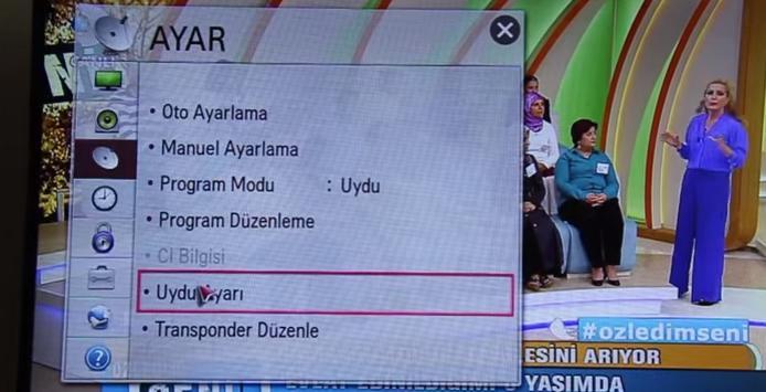 lg-led-tv-turksat-4a-uydu-ayarlari-4