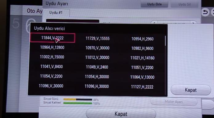 lg-led-tv-turksat-4a-uydu-ayarlari-6