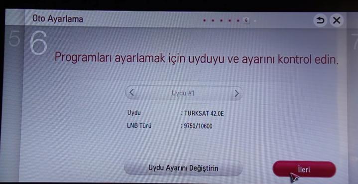 lg-led-tv-turksat-4a-uydu-ayarlari-9