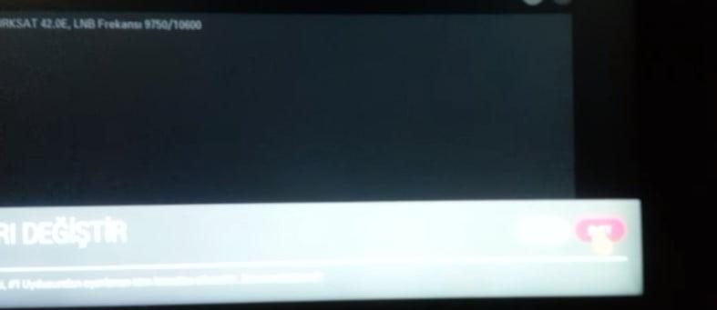 lg-tv-49uf7787-webos-turksat-4a-kanal-gecis-ayarlari-15