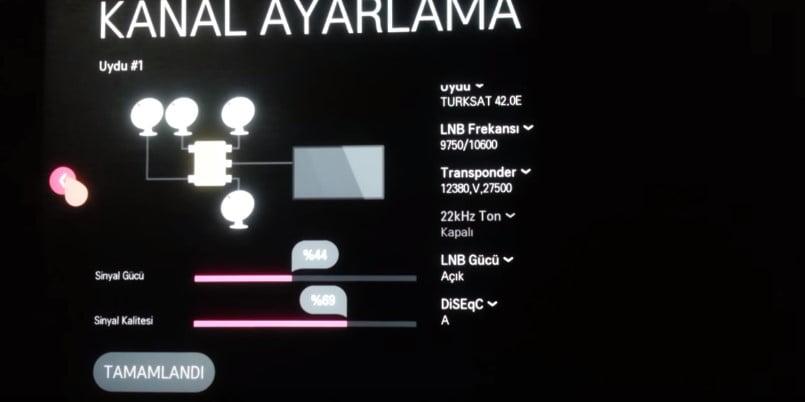 lg-tv-49uf7787-webos-turksat-4a-kanal-gecis-ayarlari-18