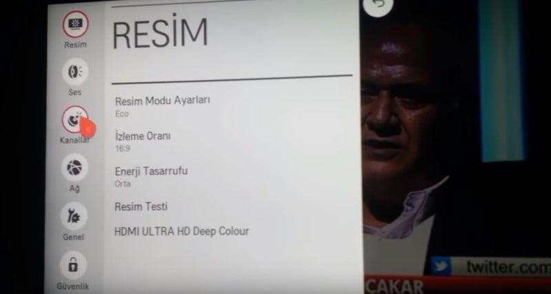 lg-tv-49uf7787-webos-turksat-4a-kanal-gecis-ayarlari-2