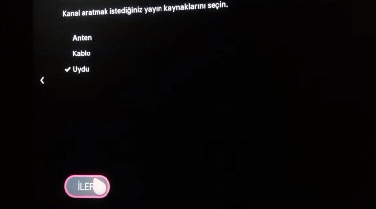 lg-tv-49uf7787-webos-turksat-4a-kanal-gecis-ayarlari-20