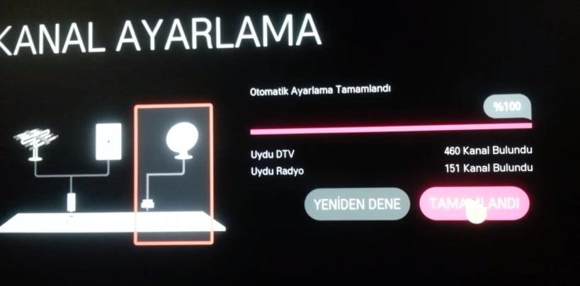 lg-tv-49uf7787-webos-turksat-4a-kanal-gecis-ayarlari-25
