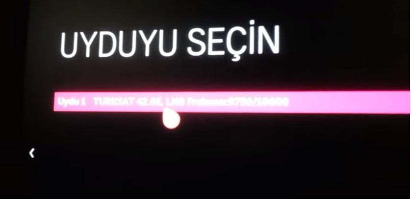 lg-tv-49uf7787-webos-turksat-4a-kanal-gecis-ayarlari-5