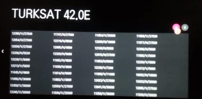 lg-tv-49uf7787-webos-turksat-4a-kanal-gecis-ayarlari-6