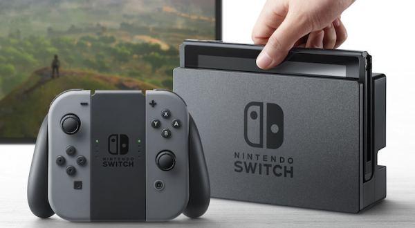 nintendo-famitsu-switch-1