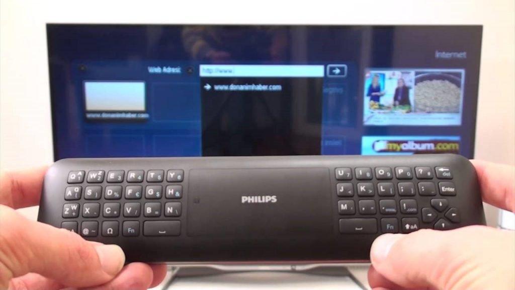 philips-55-puk-7100-3