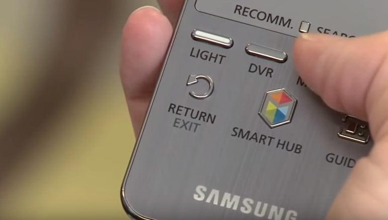 samsung-smart-tv-kablosuz-internet-ayarlariresimli-anlatim-2