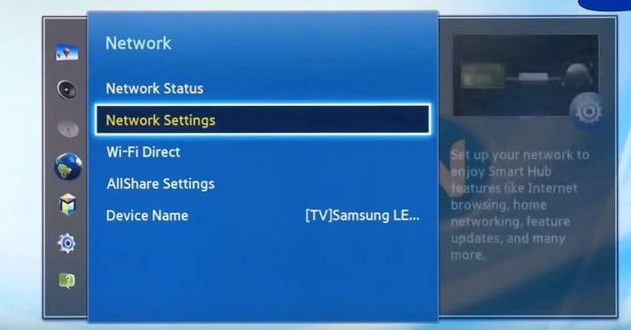 samsung-smart-tv-kablosuz-internet-ayarlariresimli-anlatim-4