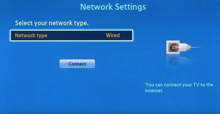 samsung-smart-tv-kablosuz-internet-ayarlariresimli-anlatim-5