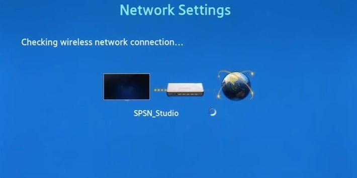 samsung-smart-tv-kablosuz-internet-ayarlariresimli-anlatim-9