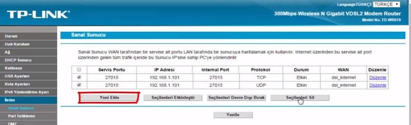 tp-link-td-w9970-port-acma-6