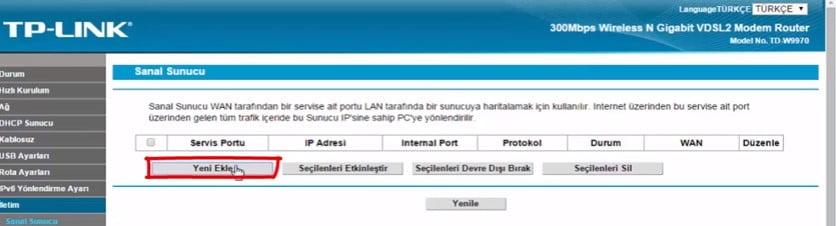 tp-link-td-w9970-port-acma-7