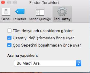 tzci8100