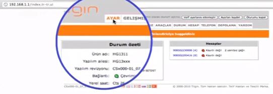 tilgin-hga2301-9