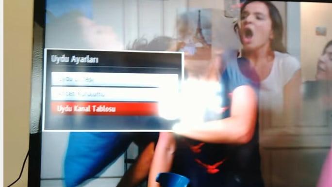 vestel-regal-finlux-seg-hilevel-lcd-led-tv-lere-kanal-dosyasi-yukleme-4