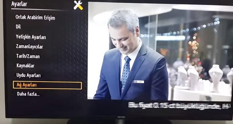 vestel-televizyonundan-internete-nasil-baglanilir-4