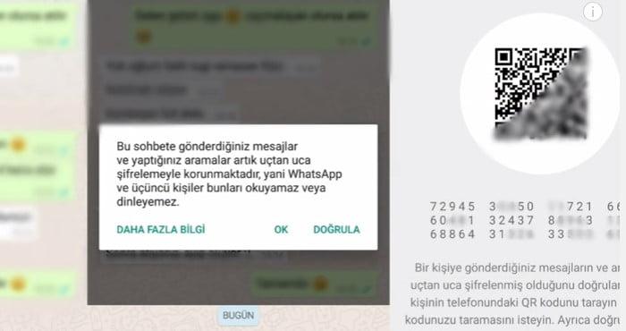 whatsapp-uctan-uca-ozelligi-3