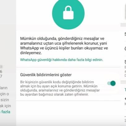 whatsapp-uctan-uca-ozelligi-4