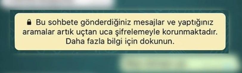 whatsapp-uctan-uca-ozelligi-2
