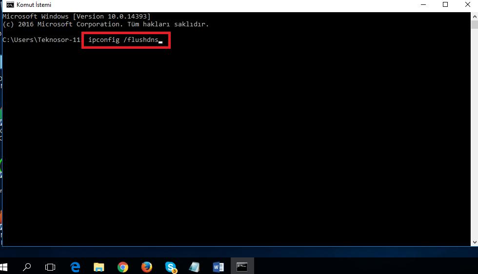 windows-10da-bir-veya-daha-fazla-ag-protokolu-eksik-hatasi-ve-cozumu-2