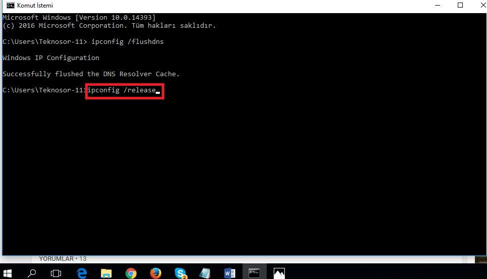 windows-10da-bir-veya-daha-fazla-ag-protokolu-eksik-hatasi-ve-cozumu-3