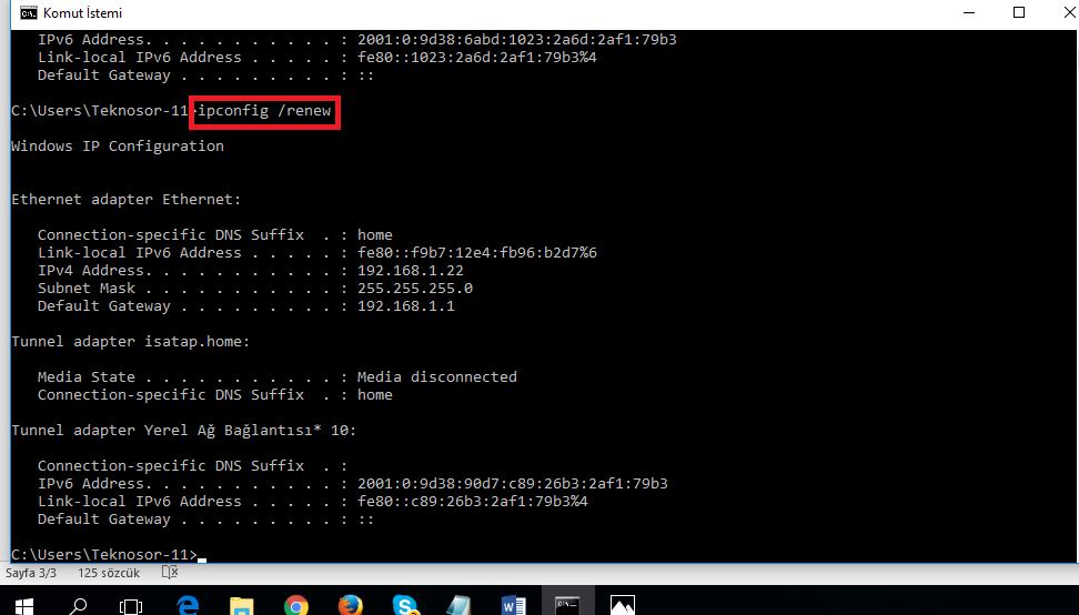 windows-10da-bir-veya-daha-fazla-ag-protokolu-eksik-hatasi-ve-cozumu-4