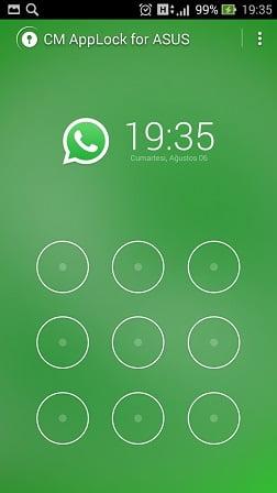 clean6