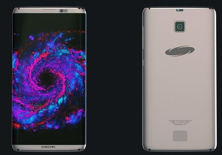 galaxy-s8-1