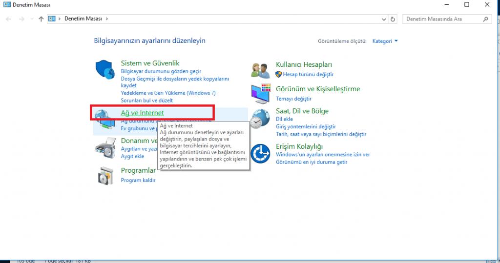 google-drive-erisim-engeli-2