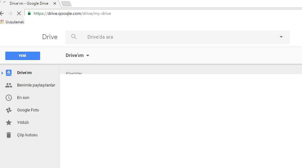 google-drive-erisim-engeli-8