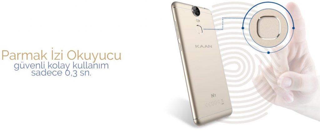 kaan-n1-6