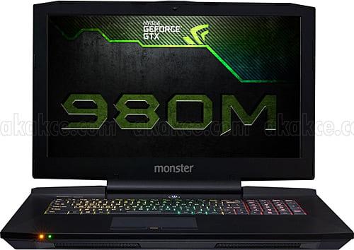 monster-semruk-s7-6