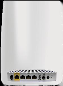 orbi-wifi-3