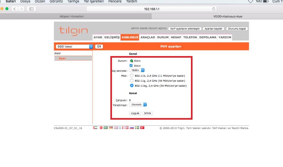 tilgin-hg1311-kablosuz-ag-ayarlari-3