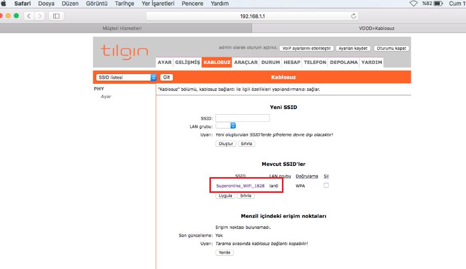 tilgin-hg1311-kablosuz-ag-ayarlari-4
