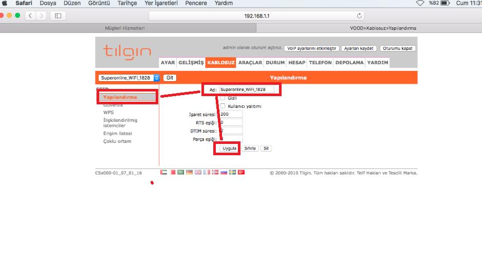 tilgin-hg1311-kablosuz-ag-ayarlari-5
