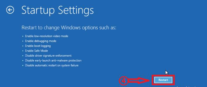 windows-10-guvenli-modda-baslatma-4