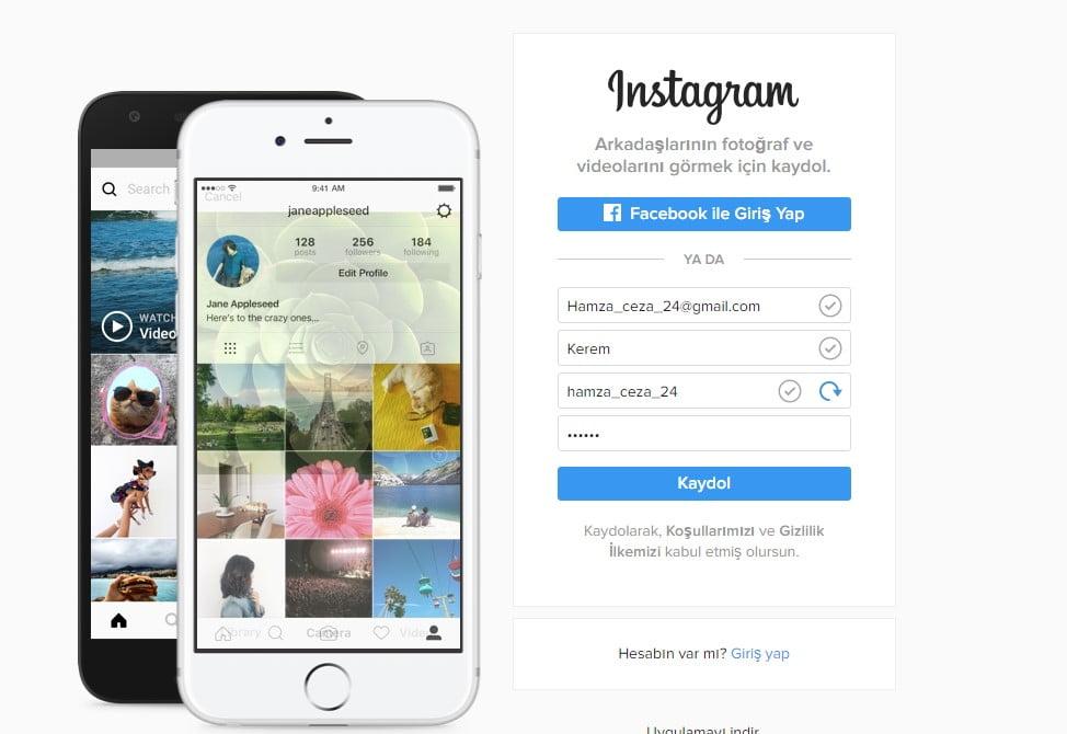 instagramda-hesap-olusturma-3