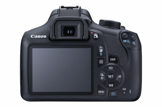 canon-eos-1300d-retro
